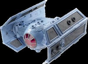 宇宙船の画像